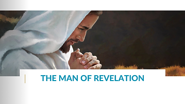 3 - The Man of Revelation - THUMB.png