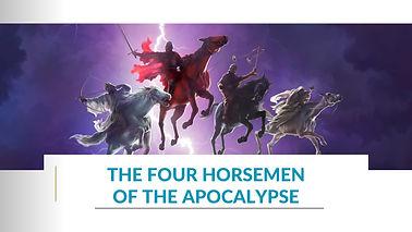 Four Horsemen - Youtube THUMB.jpg