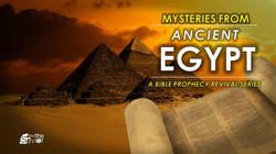 Bible Prophecy Revival Series