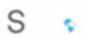 BtheSavior_logo2.png