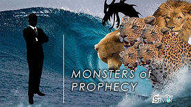 monsters of prophecy thumb.jpg