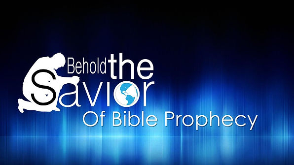 BTS Background of Bible Prophecy.jpg