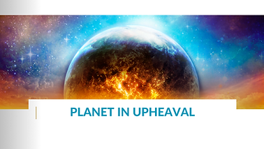 2 - Planet in Upheaval - THUMB.png