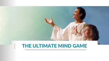 Ultimate Mind Game THUMB.jpg