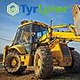 TireLiner Flyer 2017.jpg