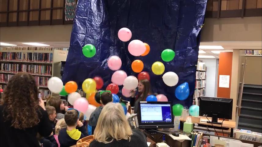 NYE Balloon Drop.PNG