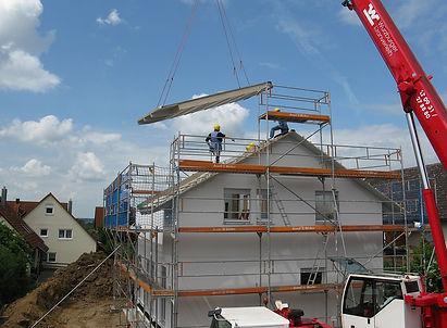housebuilding-1407499_960_720.jpg
