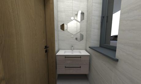 Viesu WC.jpg