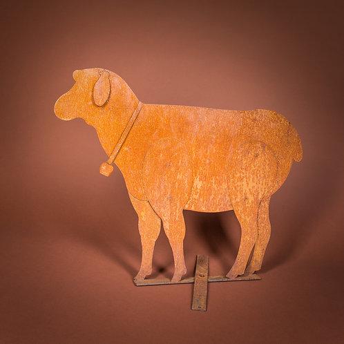 Schaf (versch. Grössen)