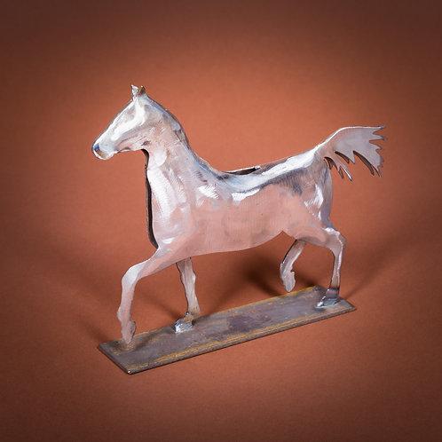 Pferd (versch. Grössen)