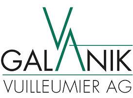 Logo_vuilleumier_10cm.jpg