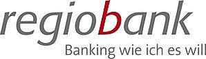 Logo_für Web_RGB.jpg