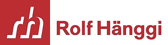 rh-Wortmarke (RGB).jpg