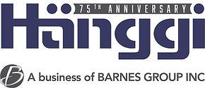 75th Anniversary Hanggi_Logo_CMYK(busine