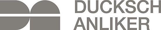 DA_Logo_CMYK.jpg