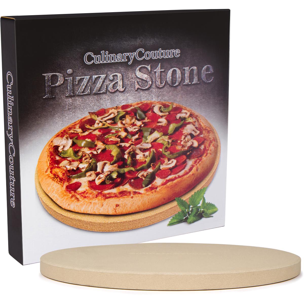 Pizza_Stone_2