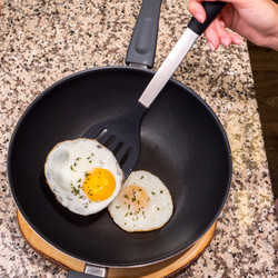 Egg Flipper Spatula