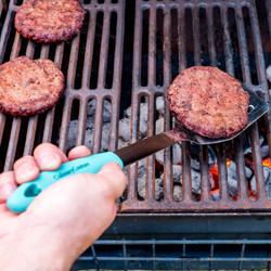 Aqua Sky BBQ Grill Tools