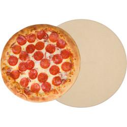 Pizza_Stone