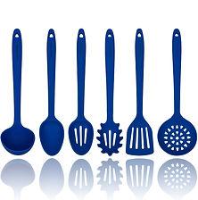 Blue Silicone Cooking Utensils Set.jpg