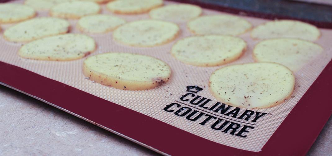 Baking-Sheet-Liner