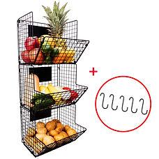 Hanging Fruit Basket.jpg