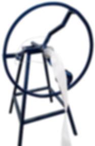 Станок-механический-намотчик-450-692.jpg
