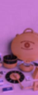 early cinema, pre cinema, zootrope,zoetrope,choreutoscope,folioscope, flick book, praxinoscope, mutoscope bois,lanterne  magique bois, magic lantern wood, bois cintré, bended wood,animation pimitive