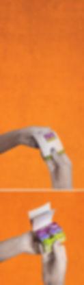 FLIP-BOOK  grung orange.jpg