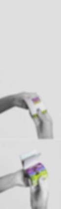 flick book,daumenkino, livres animés,leray coralie,wysocka laurent, papier recyclé, thumb book, thumb cinema,  flip movie, fingertip movie, riffle book, living picture book,hand cinema.