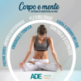 beneficios da yoga.png