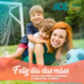 ade_feliz_dia_das_mães.png