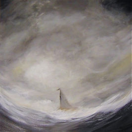 Sailboat%20in%20a%20Storm_edited.jpg