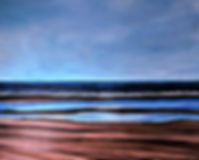 Oceanatlowtide_edited.jpg