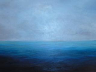 The Ocean- l'Océan
