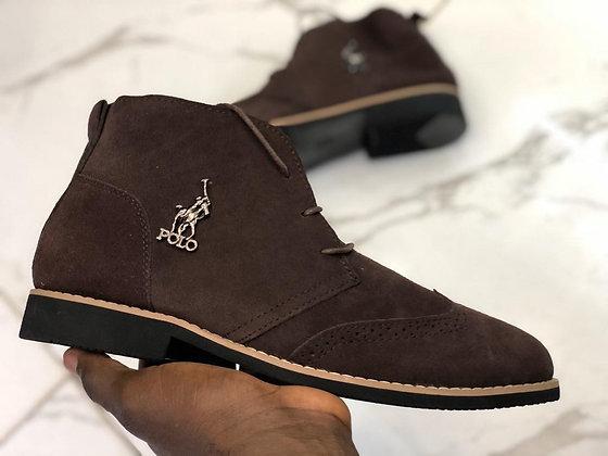 boots polo