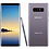 Thumbnail: Samsung galaxy note 8 (64Go) duos