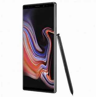Samsung galaxy note9 (128Go)
