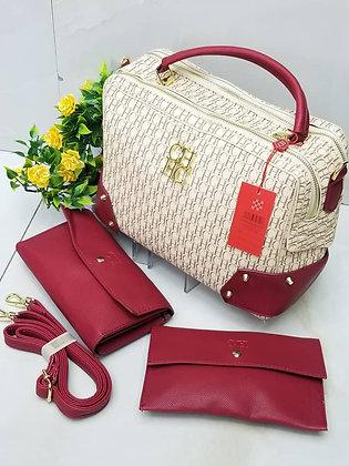 handbag chhc