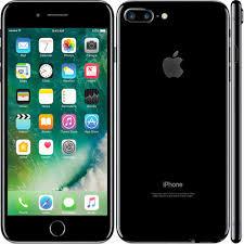 I phone 7+ (32Go)