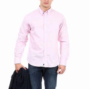 chemise arare azzaro