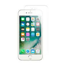 iphone6+ (64Go)