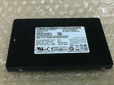 disque dur externe samsung PM851