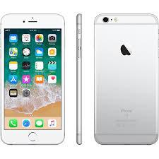 I phone 6 (64go)