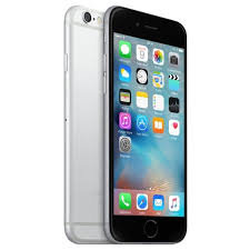 Iphone 6s (16Go)