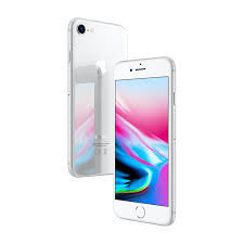 I phone8 (64go)