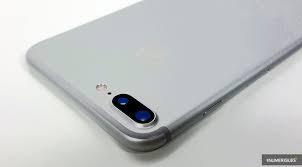 I phone 7+ (128go)