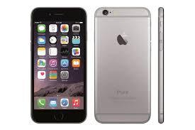 Iphone6+ (16GO)