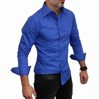 chemise alinder MQUEEN