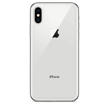 I phone x (64go)